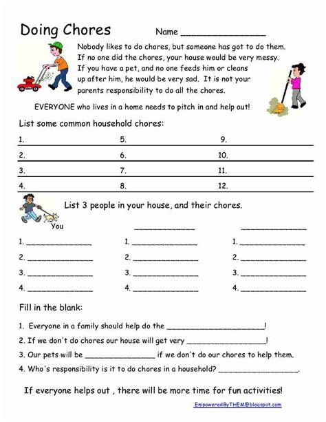 worksheet skills worksheets grass fedjp worksheet