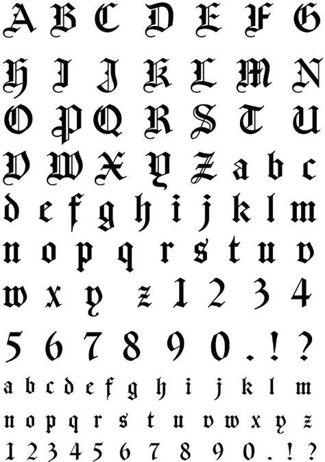rubber st font generator letter fonts lettering my shining