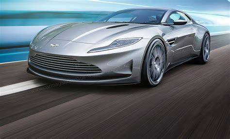 new aston martin db11 readies for 2016 launch all the