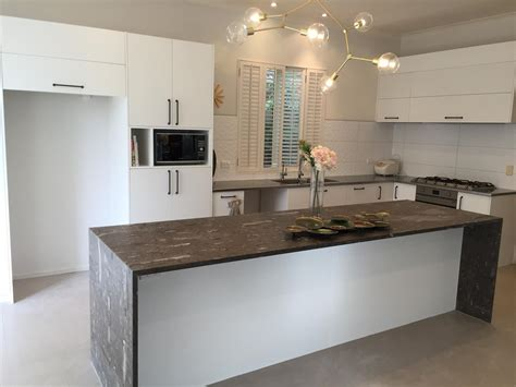 Cutting Edge Cabinetry Indianapolis