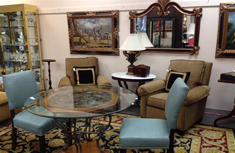 clearing house consignment clearing house consignment 28 images l stores in nashville tn clearing house