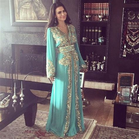 aliexpress maroc online buy wholesale moroccan clothing from china moroccan