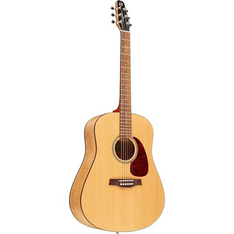 best small guitar s what is the best guitar for small 2017