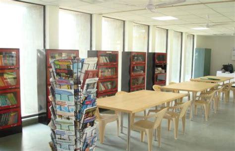 Kirloskar Mba College Pune by Kirloskar Institute Of Advanced Management Studies