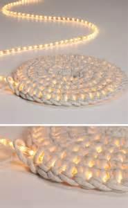 teppich stricken 1000 bilder zu h 228 keln auf amigurumi