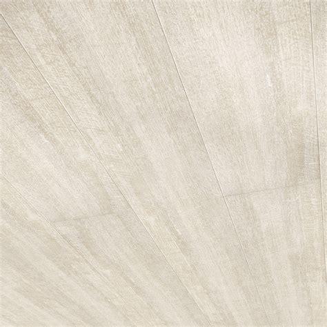 Decke Weiß by Dekoideen 187 Deckenpaneele 20 Deckenpaneele 20 Dekoideen