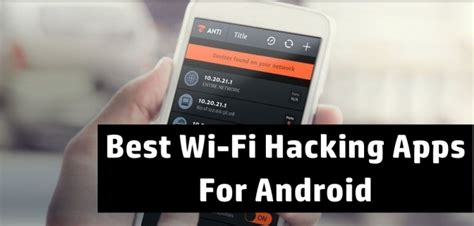 hacking apps for rooted android top 10 best wi fi hacking apps for android 187 techworm
