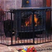 Fireplace Child Protector by Mat Child Safety Hearth Seat And Protector Hechler