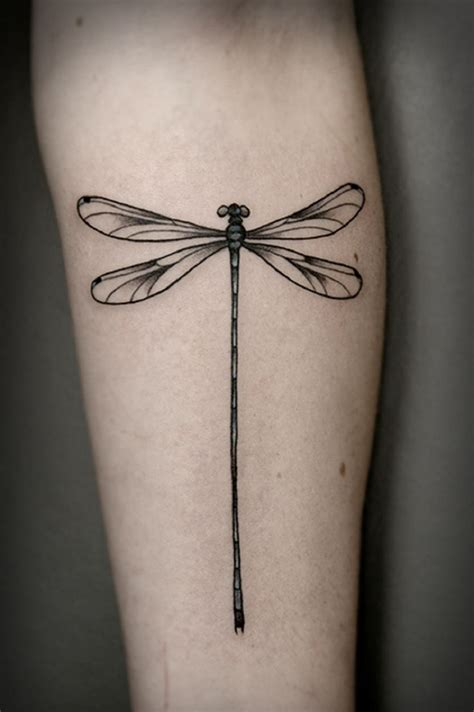 simple tattoo designs with names simple dragonfly glass wood designs