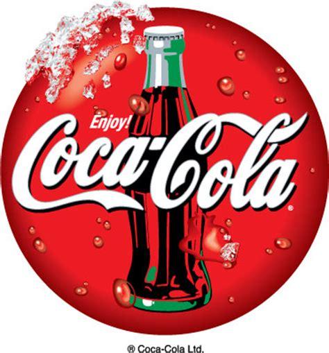 Insolite coca cola s offre 61 noms de domaine pour une pub