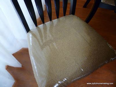 protecting your dining table chairs joyful homemaking