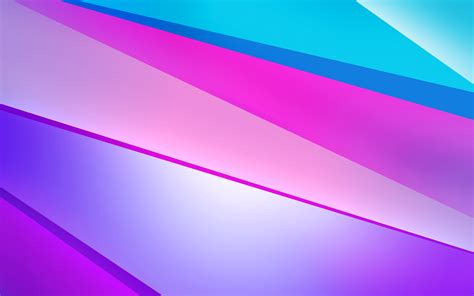 colorful mac computer 1920x1200 colorful wallpaper desktop pc and mac wallpaper