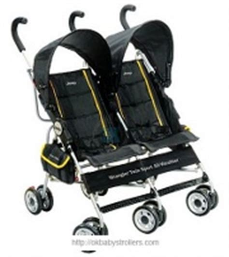 jeep wagoneer xt stroller baby strollers kolcraft description prices photos where