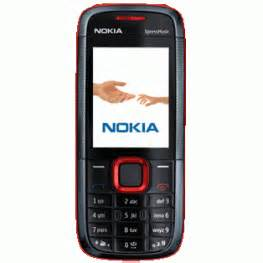 nokia 5130 ovi themes nokia 5130 ovi music unlimited price specifications
