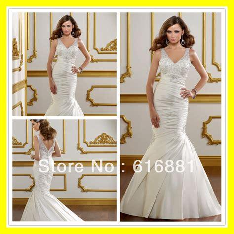 Wedding Dresses Uk Hire by Wedding Dress Hire Uk Prices Discount Wedding Dresses