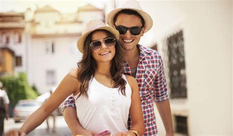 19 parejas un poco descompensadas 3 claves para una relaci 243 n de pareja feliz bienestar180