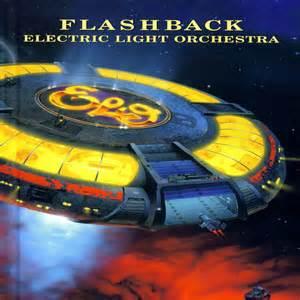 flashback electric light orchestra