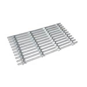 doormat small galvanised steel garden trading