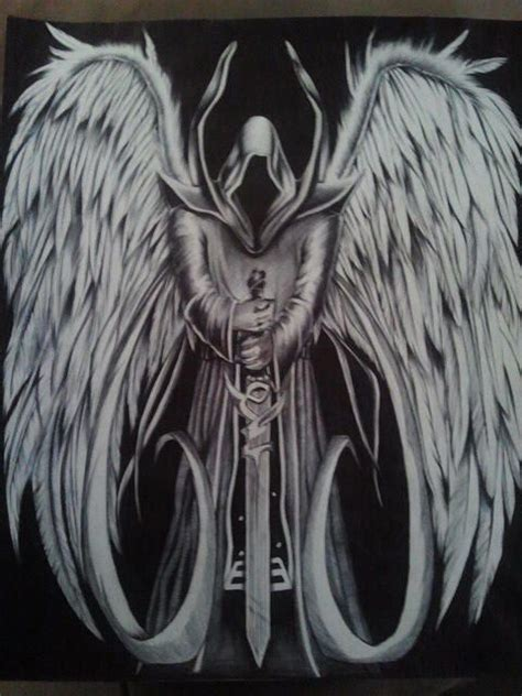 1000 images about reaper on pinterest legends dark and