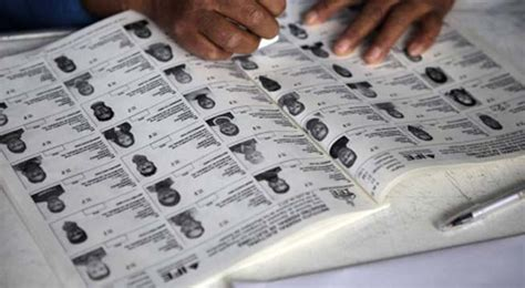 lista nominal de electores 2016 que es estoy en la ine interpone denuncia a p 225 gina web alcaldes de m 233 xico