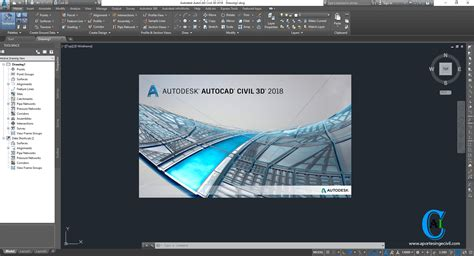 advanced autocad 2018 3d and advanced books autocad civil 3d 2018 64 bit en espa 241 ol e ingles