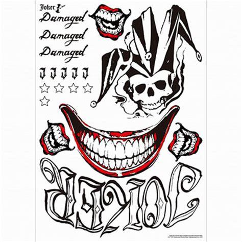amiami character amp hobby shop squad joker