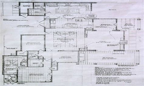 Mexican House Floor Plans by Mexican Style House Plans For Mexican Style House