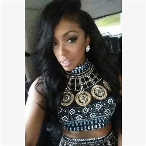 porshia williams 80 000 handbag porsha williams 80 000 purse ni 241 a picture 135157001