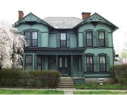 pics of houses victorian house styles and exles oldhouses com