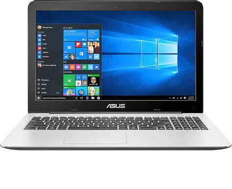 Penyebab Laptop Asus Hang laptop asus a456ur wx045d ch 237 nh h 227 ng gi 225 rẻ tại nguyễn