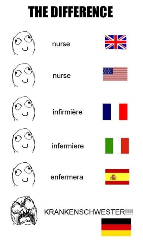 Language Differences Meme - language difference meme memes