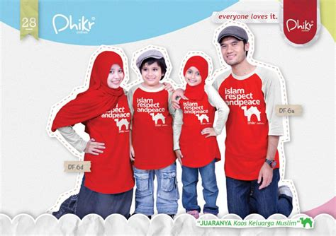 Baju Kaos Islam Is Peace 525327 555518754482751 2015289137 n jpg