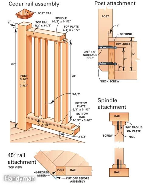 design deck application how to build a cedar deck railing with glass the family