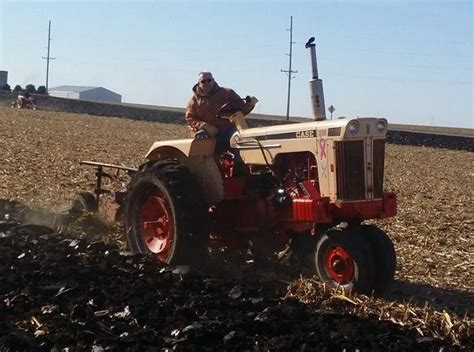 what is comfort cing 376 best case tractors and implements images on pinterest