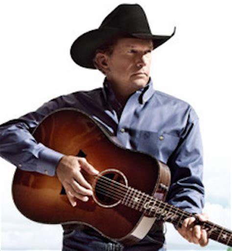 george strait fan login george strait to hit field with dallas cowboys sunday