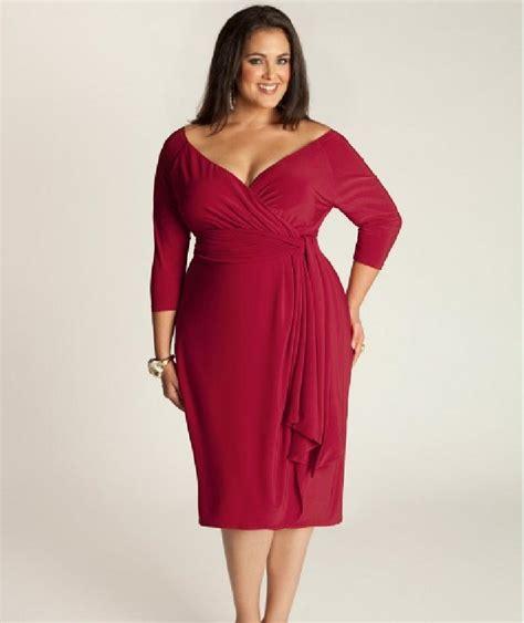 dress meisya fit xl murah 5xl 6xl summer dress casual evening