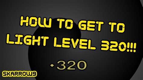 destiny 2 light level guide destiny tips and tricks how to get to light level 320