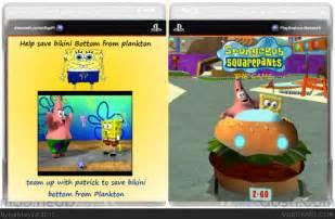 Nickelodeon games kids online games spongebob games play over 1000