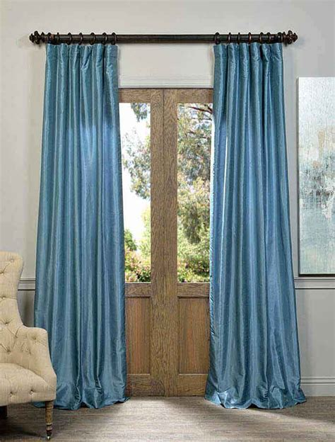 hpd drapes curtains drapes window treatments half price drapes