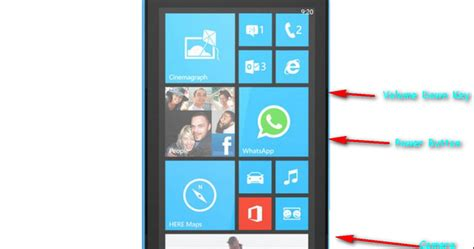 pattern lock screen for lumia nokia lumia 520 hard reset step by step easily unlock