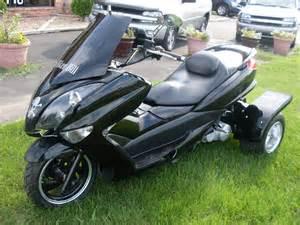 trike e sidecar on pinterest sidecar custom trikes and