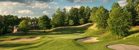 georgia golf courses best public bears best atlanta golf in suwanee georgia