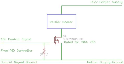 bleeder resistor for ssr bleeder resistor solid state relay 28 images precautions for correct use of solid state