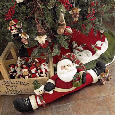 as 237 puedes decorar tu hogar esta navidad