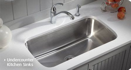 Narrow Sinks Kitchen 13 Best Images About Kitchen Sinks On To Be Apron Sink And Libraries