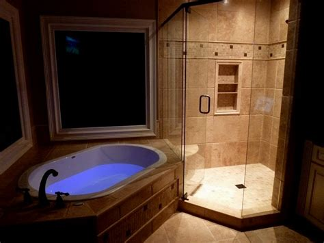 cheap bathroom remodeling ideas 28 images cheap is it cheaper to remodel or buy a new house 28 images