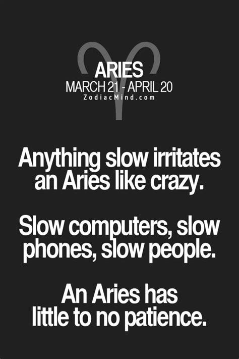 aries  pinterest explore  ideas  aries quotes aires quotes  aries zodiac