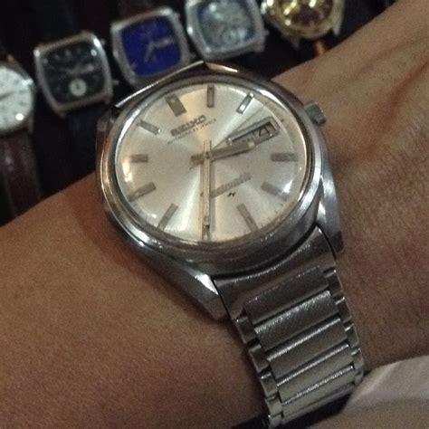 Jam Tangan Rolex Matic Geneve w r u w today