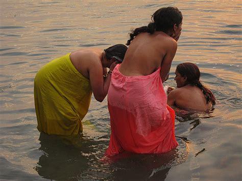 nude bathtub pics memories of rishidwar