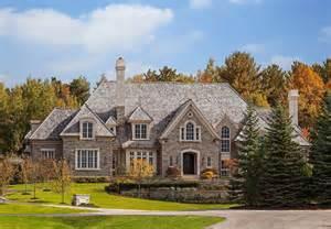 modern tudor style homes image custom homes tudor style makow architects 001 jpg from the tudor style gallery